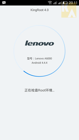 root kitkat lollipop without pc