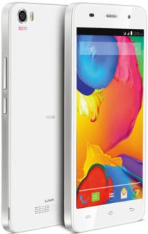 lava-iris-x8-smartphone