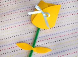371Как сделать приглашения на день рождения своими руками поэтапно