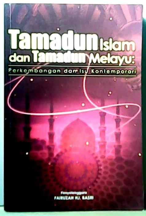 pendahuluan tamadun islam uitm Free essay: isi kandungan penghargaan pendahuluan definisi tamadun  masyarakat bertamadun asas-asas tamadun islam sumber.