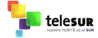 Ver Telesur en Vivo