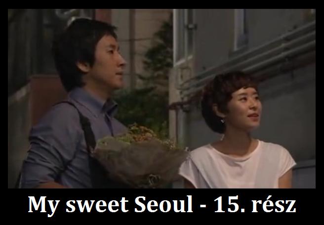 http://data.hu/get/8007243/My_Sweet_Seoul_15.srt