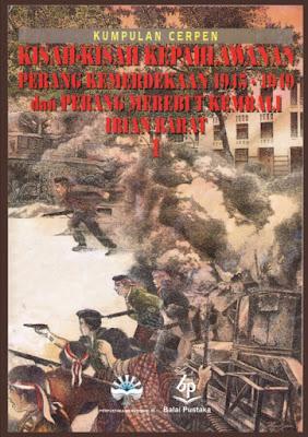 opac.pnri.go.id/uploaded_files/dokumen_isi2/Sumber Elektronik/kisah-kisah kepahlawanan perang kemerdekaan_001/book.swf