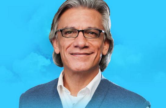 Cachito de cielo sitio oficial de la telenovela protagonizada