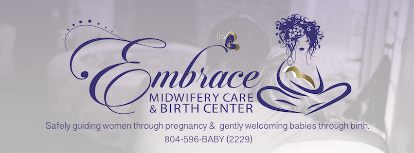 Embrace Midwifery Care and Birth Center