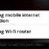 IP Webcam :Transformez votre téléphone Android en webcam sans fil
