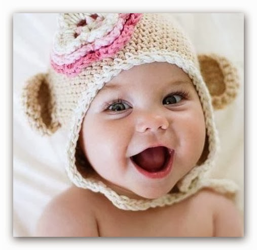 beautiful babies pictures