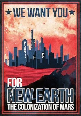 КОБРА: Освобождение колоний! + подборка ВИДЕО Arbre Solaire по теме (Каруна и др) Colony