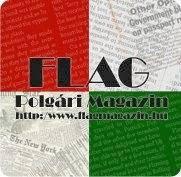 Flagmagazin KULT Blogja