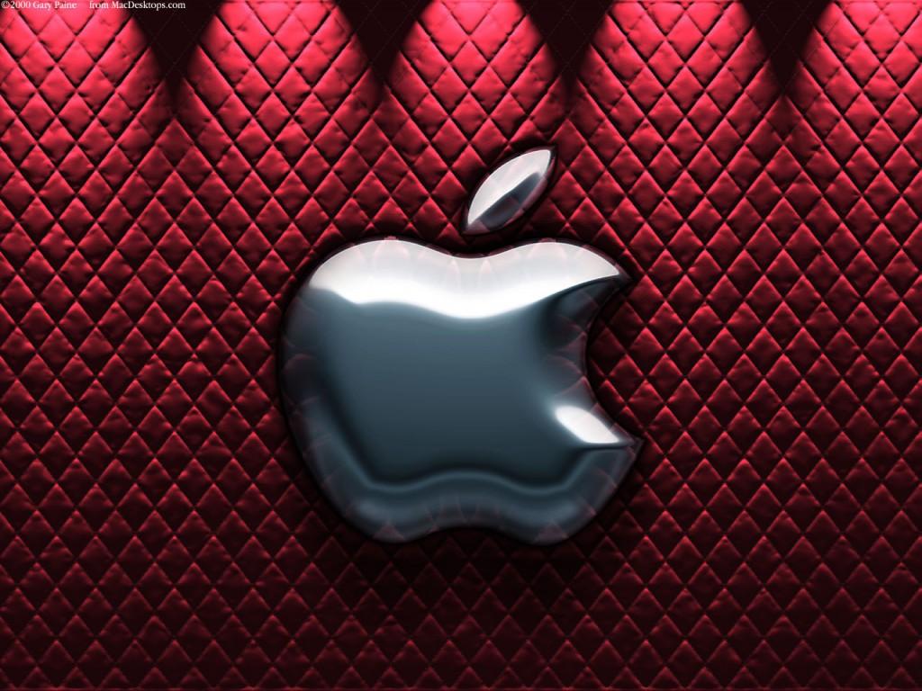 http://1.bp.blogspot.com/-NRbxhyeNyhI/TZxl8a-4j4I/AAAAAAAADtM/BtvDs4iMSv4/s1600/Mac-Red-1-5ONHG3OW5K-1024x768.jpg