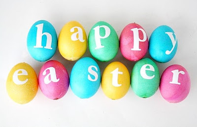 images-for-easter