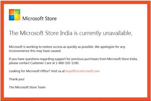 I want to puchase the apps from windows store, because i need Microsoft gift card, i want to buy a gift card, from where i have to buy it in INDIA Microsoft Lumia and Nokia Lumia / Apps + Store >.