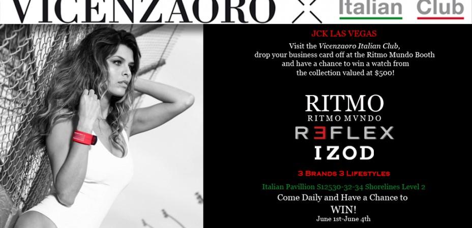 Shopzilla - Ritmo indycar watch Watches
