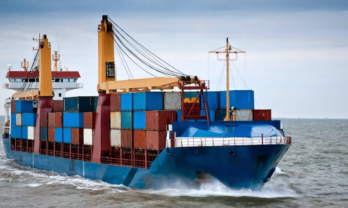 Aranceles y comercio internacional