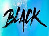 Black February 20, 2018