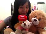 Me & Myself...