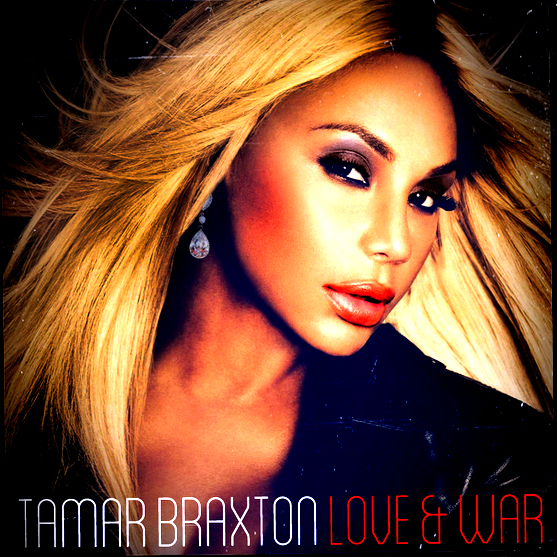 Tamar braxton all the way home livemixtapes download