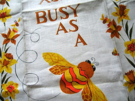 https://www.etsy.com/listing/176384011/busy-as-a-bee-vtg-linen-kitchen-towel?ref=favs_view_4