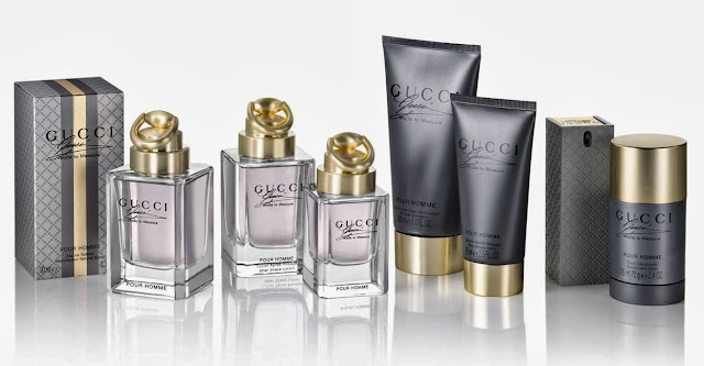 GUCCI Made to Measure, fragrance, men fragrance, gucci, made to measure, james franco, Frida Giannini