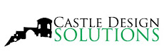 Castle Design Solutions