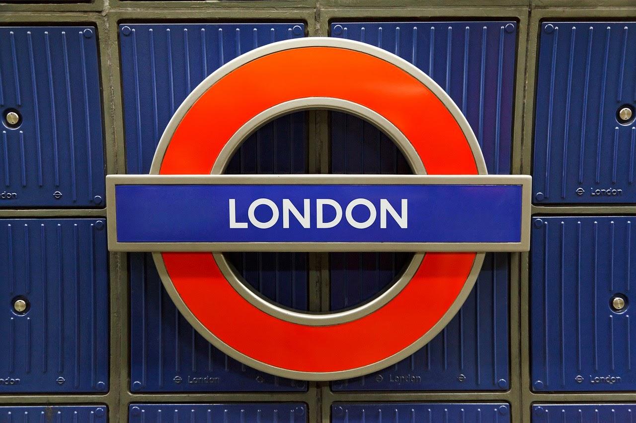 METRO LONDRES, LONDON, TUBE, METRO