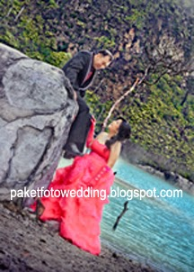 pricelistfotoprewedding