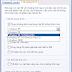 Khắc phục lỗi Firefox bị treo