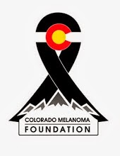 Colorado Melanoma Foundation