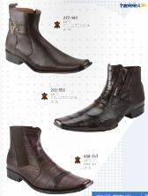 zapatos mundo terra hombres