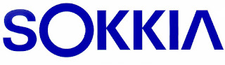Dealer Resmi Sokkia di Batam : Total Station, Digital Theodolite, Automatic Level, dan Aksesoris Batam