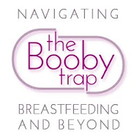 Navigating The Booby Trap