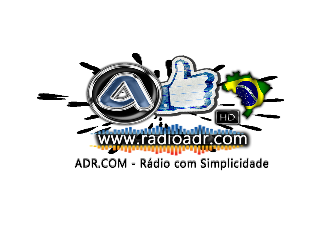 RÁDIO ADR.COM