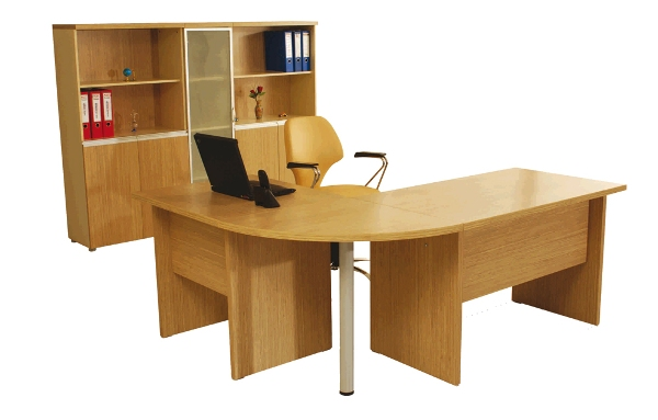 ankara,personel masa,belgrad masa,ofis masa,çalışma masası,