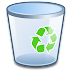 How to Rename The Recycle Bin