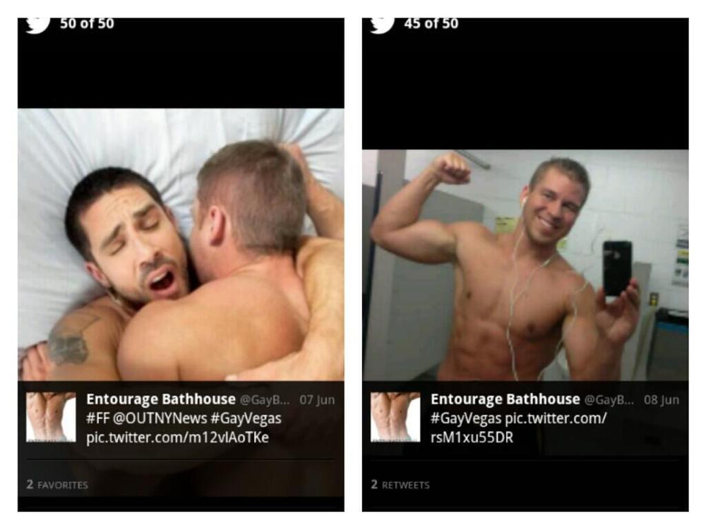 eurpean gay teen sex video