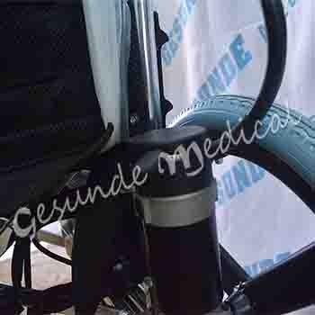 grosir kursi roda elektrik murah