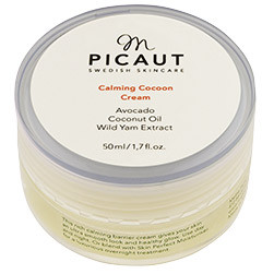 http://eleven.se/m-picaut-calming-cocoon-cream-33546.html#description