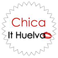 Soy chica It Huelva