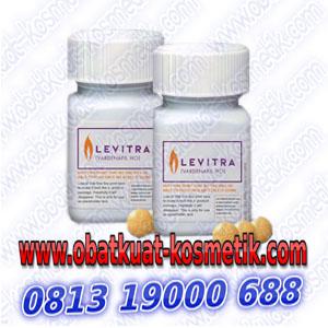 Buy Levitra Brazil