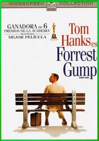 Forrest Gump (1994) 3GP