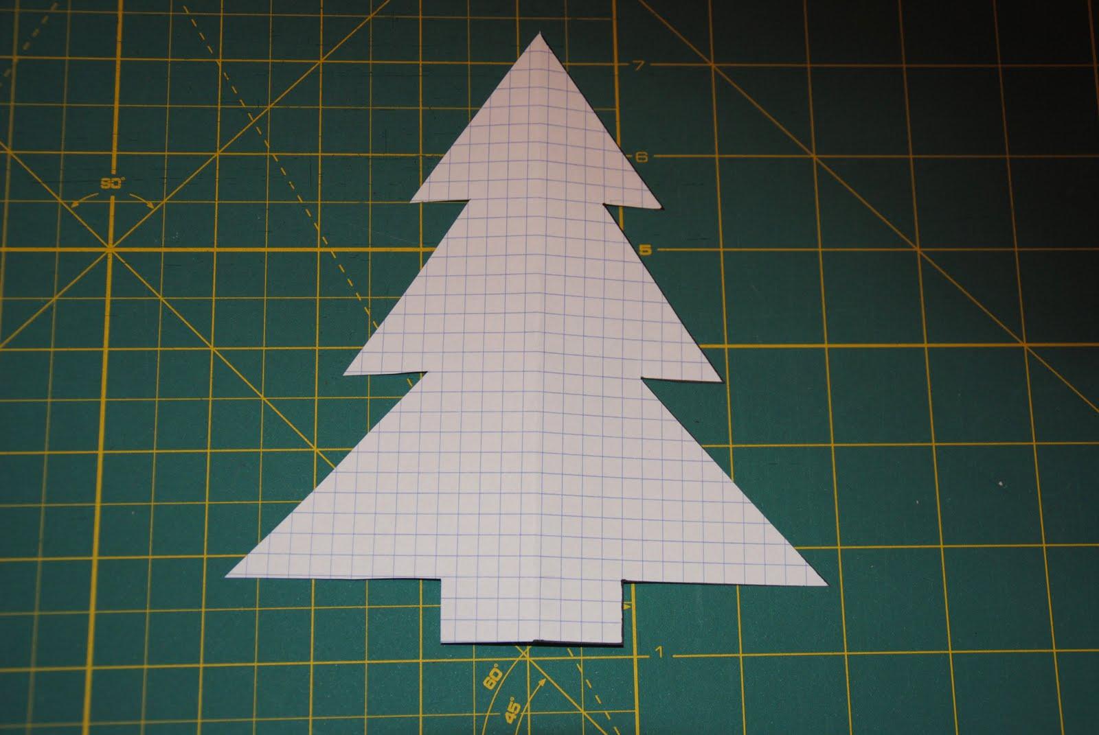 needle little balance tutorial wie ich einen weihnachtsbaum n he my way to sew a christmastree. Black Bedroom Furniture Sets. Home Design Ideas