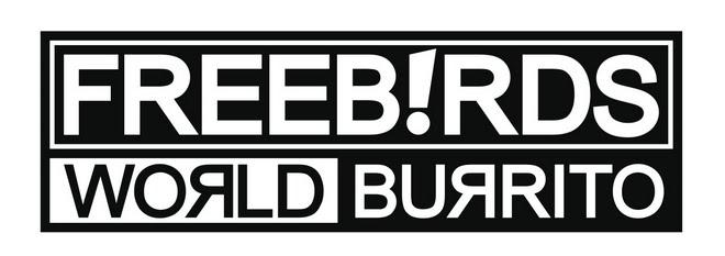 gluten freeways freebirds world burrito