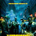 Watchmen (2009) ULTIMATE CUT 1080p BrRip