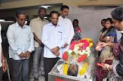 Kondavalasa Laxmana Rao last regards-thumbnail-4