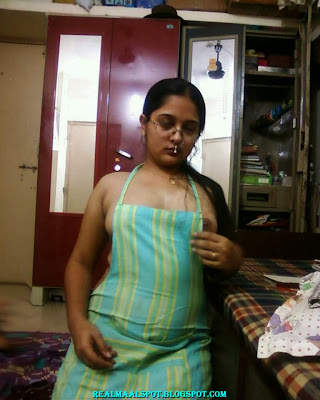 hot indian fucking aunty