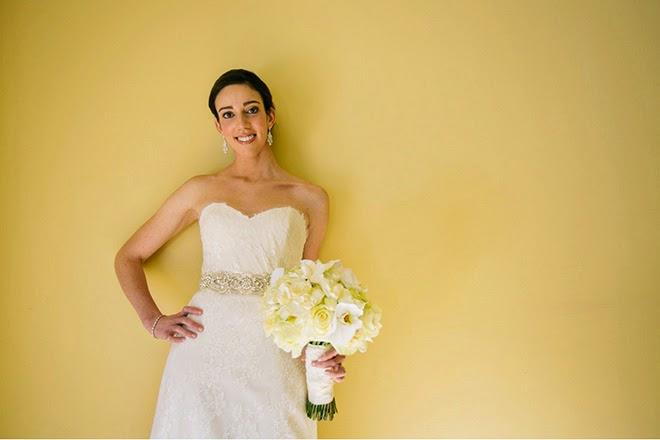 San Antonio Wedding Dress Shops 32 Marvelous test