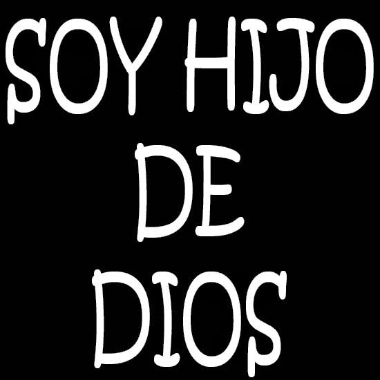 HIJOS DE DIOS