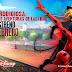 Disney Channel estrena en Febrero la nueva serie 'Prodigiosa: Las aventuras de Ladybug'
