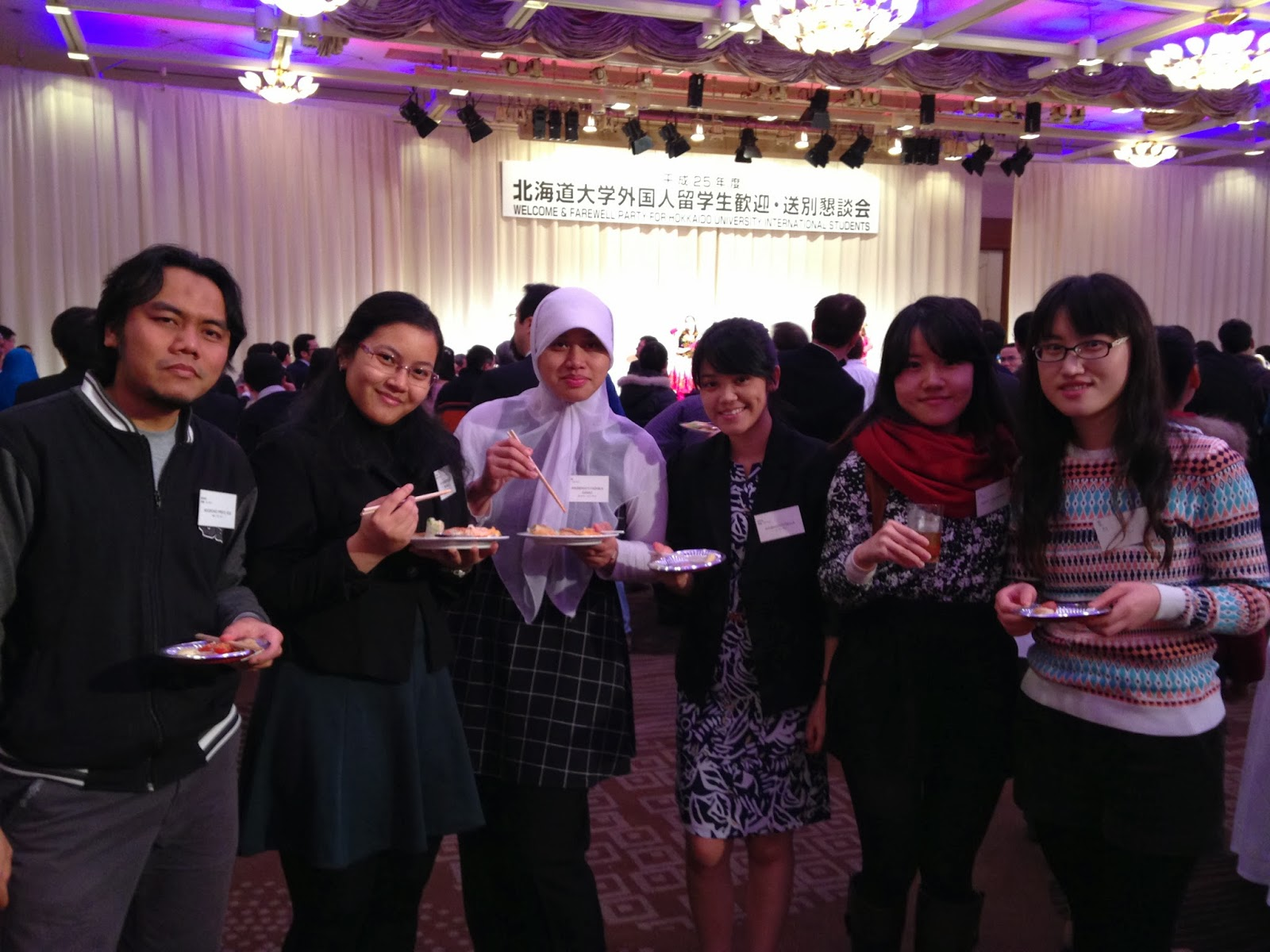 sapporo chat rooms 10 reviews of ナナズグリーンティー 札幌パセオ店 we stayed in sapporo for 4 nights it's perfect for a chat with find more tea rooms near.
