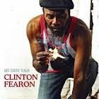 Clinton Fearon - Mi Deh yah